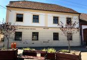 Muzeum Dolní Věstonice